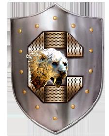 crusadershield